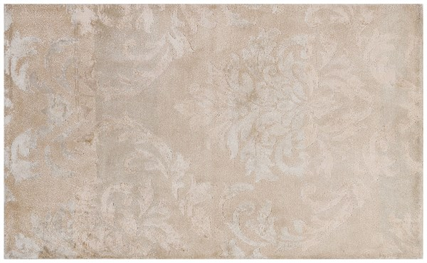 EMOTION DAMASCO-01 BEIGE-443 EL DOKUMA HALI