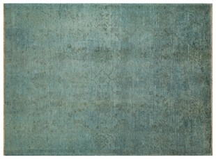 ALLMODE OVERDYE WHD TURQUOISE 171x228cm 3.90m2 EL HALISI