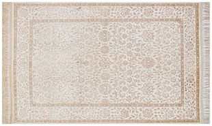 VERSAILLES 803DT-06 IVORY/IVORY